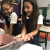 Learning how to vermicompost