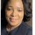 Carolyn Walcott, PhD - RESEARCH DIRECTOR