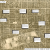 maps, historic maps,