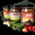 CHA CHA is a relish, condiment, sauce