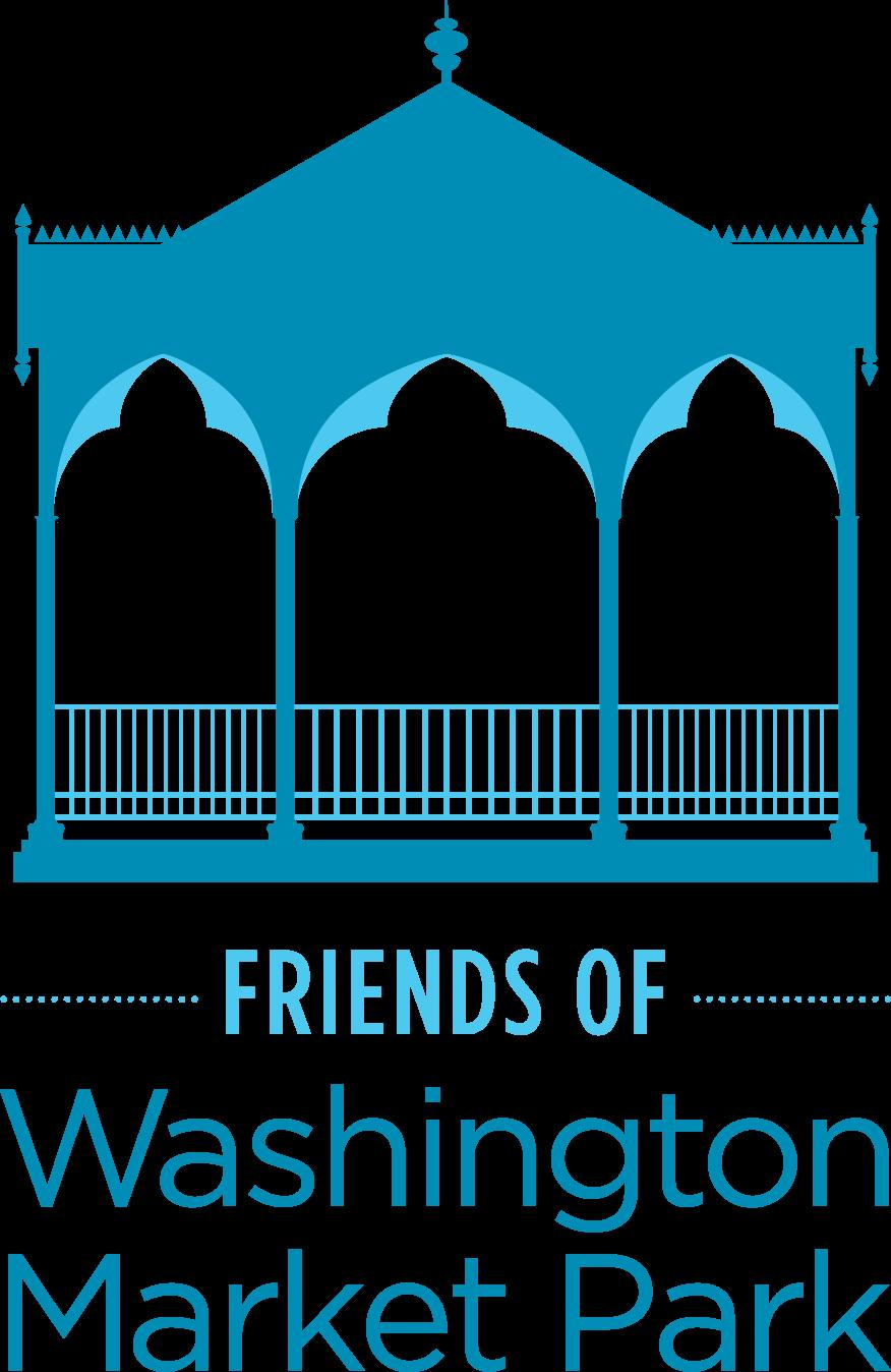 The Friends of Washington Market Park